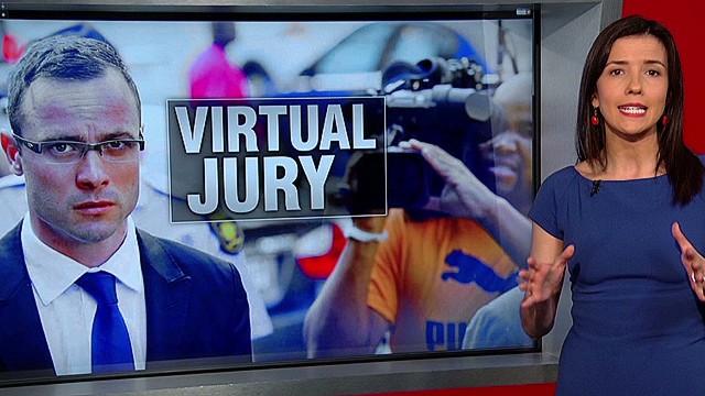 lkl Pistorius virtual jury Isa Soares_00000614.jpg