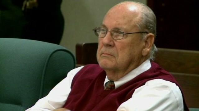 dnt Florida movie theater shooting jail calls_00003209.jpg