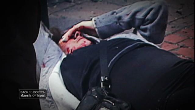 DOC Boston Celeste on bombing_00012429.jpg