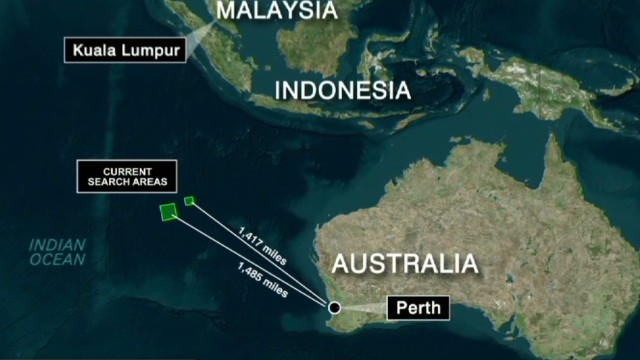 exp Lead pkg marsh search mh370 confident black box signal_00014407.jpg