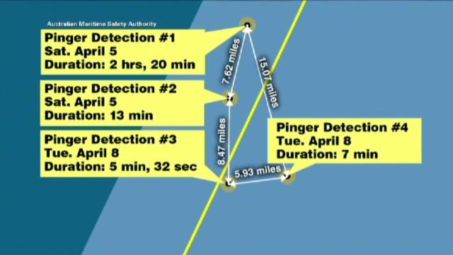 exp lead intv soucie taylor obrien flight 370 underwater search _00033114.jpg