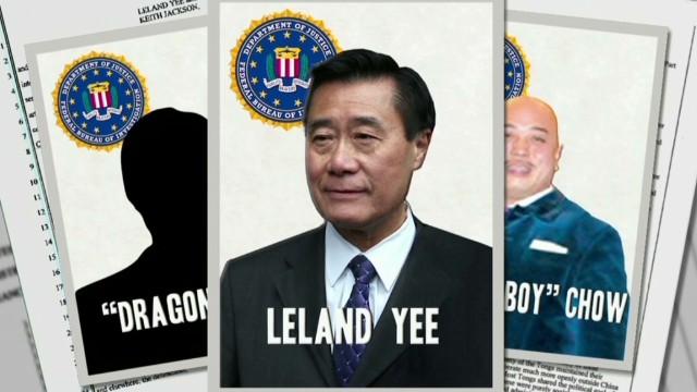 Lead Leland Yee _00000117.jpg