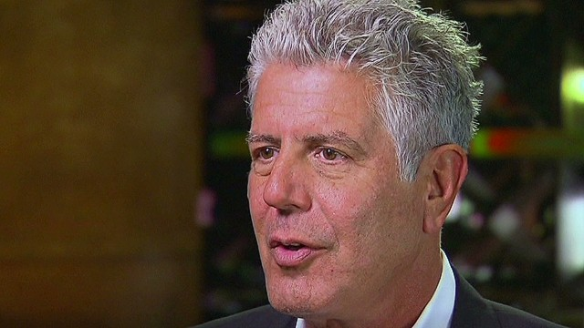 exp erin intv anthony bourdain preview_00011601.jpg