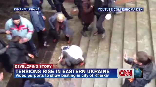 ukraine.tensions.beating_00001016.jpg