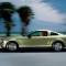 43,mustang.2006 Ford Mustang neg CN336801-001