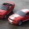 44,mustang.2007 Ford Mustang neg CN336901-014