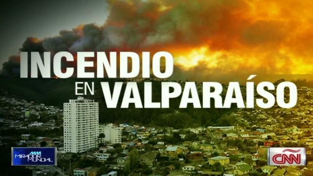 cnnee mirador incendio valparaiso chile_00000000.jpg