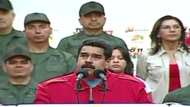 cnnee maduro anniversary coup venezuela_00000809.jpg