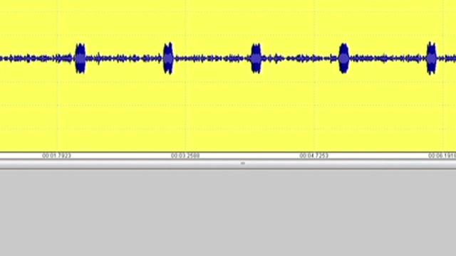 ginsber audio expert ping_00014612.jpg