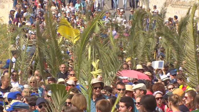 Jerusalem Palm Sunday _00005005.jpg