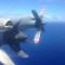 MH370 NZ P3 Search cnn photo