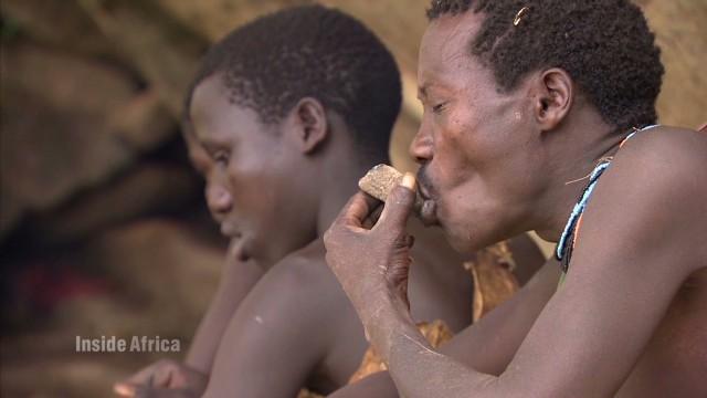 spc inside africa tanzania hadzabe a _00063006.jpg