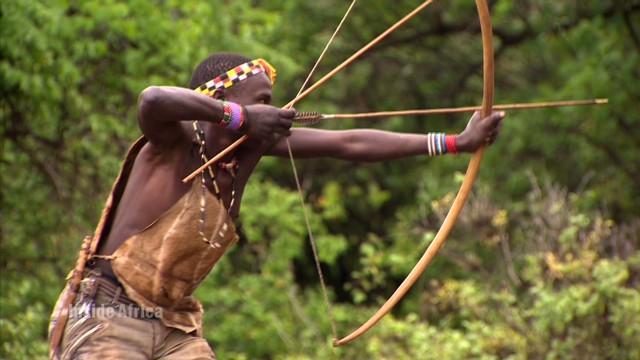 spc inside africa tanzania hadzabe b_00003914.jpg