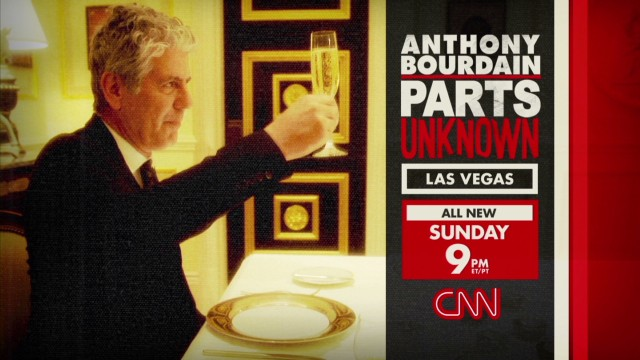 exp CNN Series Anthony Bourdain Parts Unknown S3 EP2 preview promo_00015005.jpg