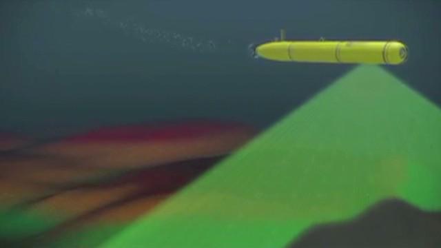 flight 370 bluefin 21 auv orig mg_00005409.jpg
