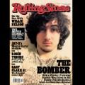rolling stones cover Tsarnaev