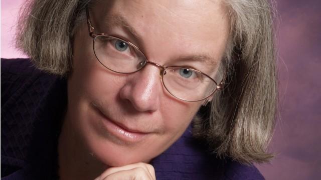 Kathleen Blee