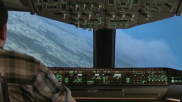 ac savidge simulator _00003730.jpg