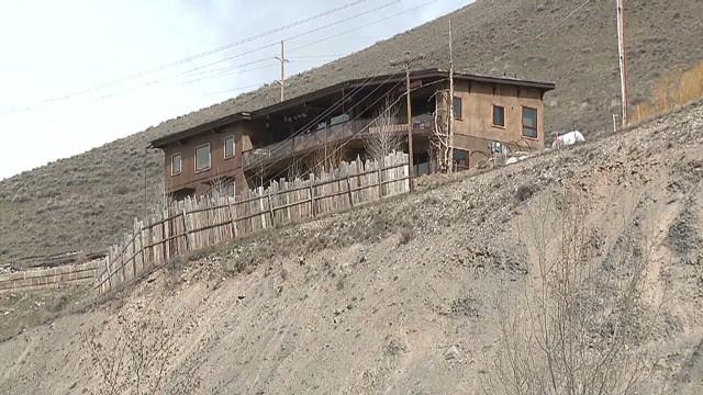 lklv.kifi wyoming landslide update_00001908.jpg