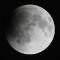 03 eclipse 0415