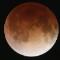 09 eclipse 0415