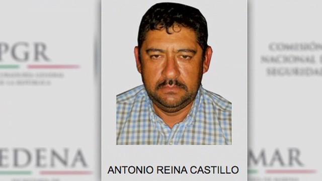 cnnee alis mexico arrests_00001310.jpg