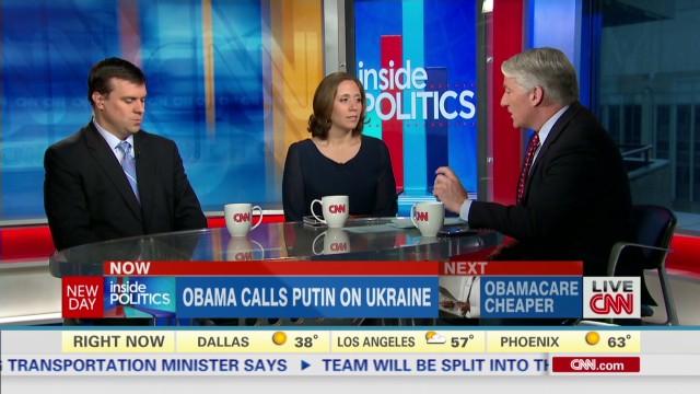 Inside Politics: Obama calls Putin on Ukraine_00005326.jpg