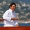 Rafael Nadal sailing 3