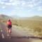 Norma Bastidas bike landscape
