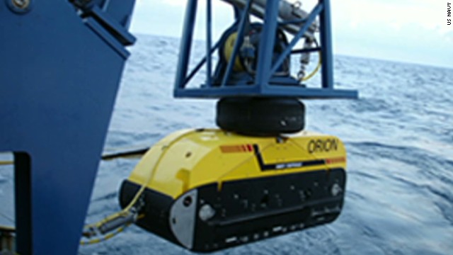 exp Lead intv dean US navy underwater scanning tech flight 370_00025001.jpg