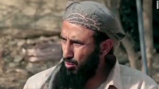 What new video reveals about al Qaeda