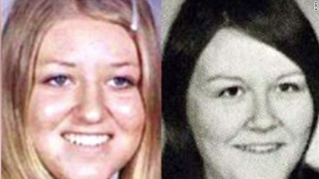 dnt south dakota 42 year old cold case _00000830.jpg