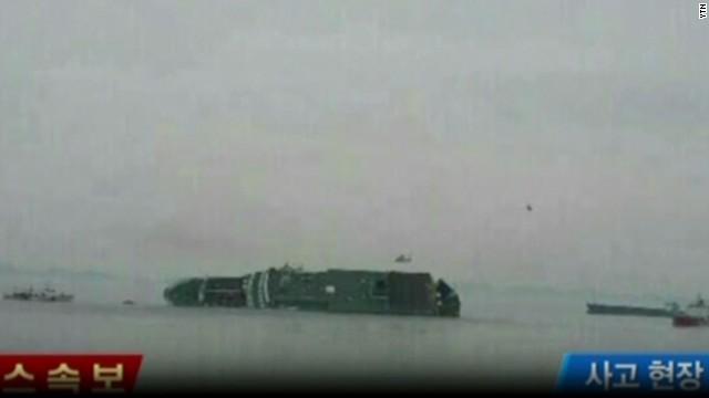 intv vause hancocks south korea sinking ship_00022107.jpg