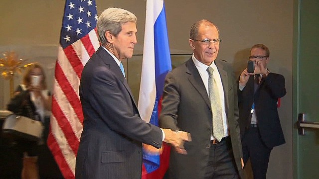pkg magnay kerry and lavrov_00000704.jpg