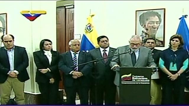 cnnee castellanos venezuela dialog day 2_00022309.jpg
