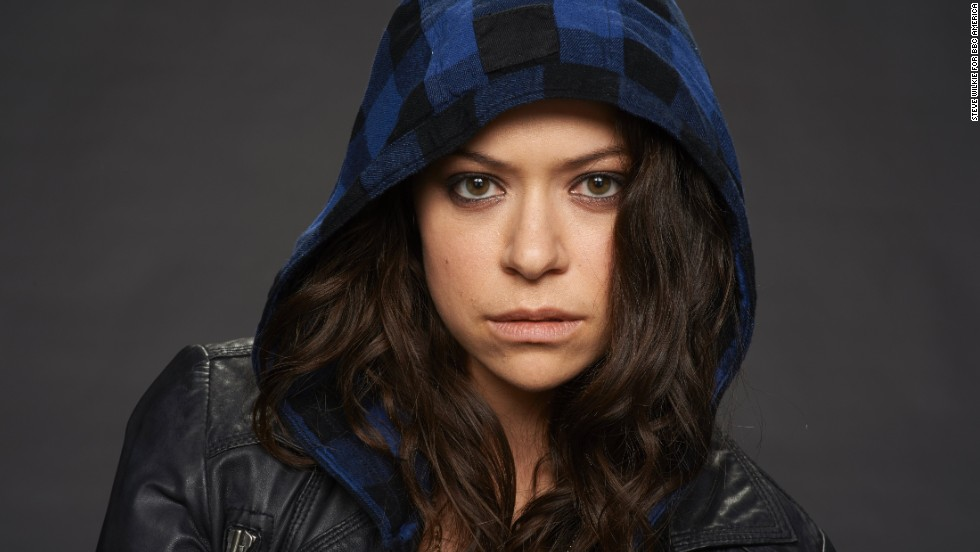 "Awards season is gearing up again (already!), and where there are nods, there are sure to be snubs. In honor of the Emmy nominations announced Thursday -- and the fan outrage over Tatiana Maslany being overlooked for her masterful work in ""Orphan Black"" -- we take a look at some of the shows that never received outstanding series honors from the Academy."