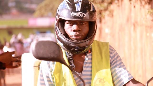 spc african start up buken makokha_00013514.jpg