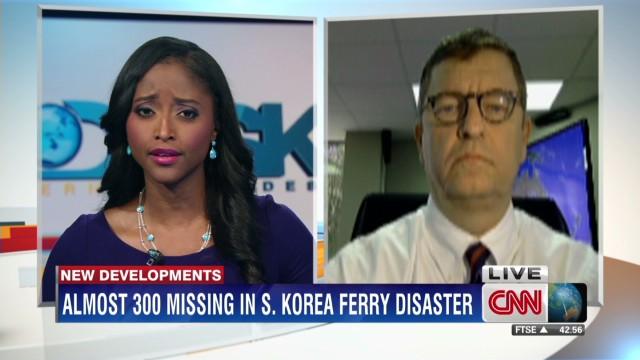 exp Maritime Expert-South Korea Ferry_00002808.jpg