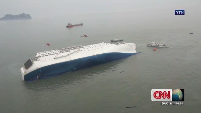 exp cnni south korea ferry survivors_00002001.jpg