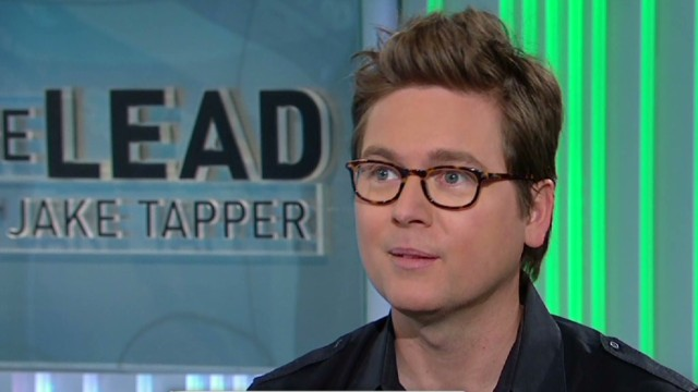 exp Lead intv biz stone twitter facebook government jelly _00013521.jpg
