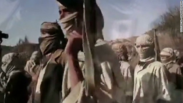 tsr dnt starr al qaeda video_00001919.jpg