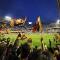 barcelona fans copa del rey