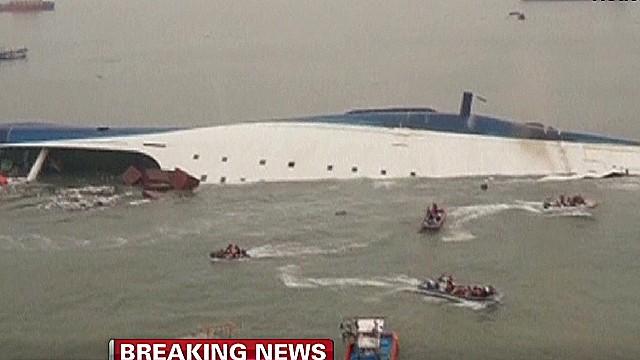 ac hancocks ferry_00015906.jpg