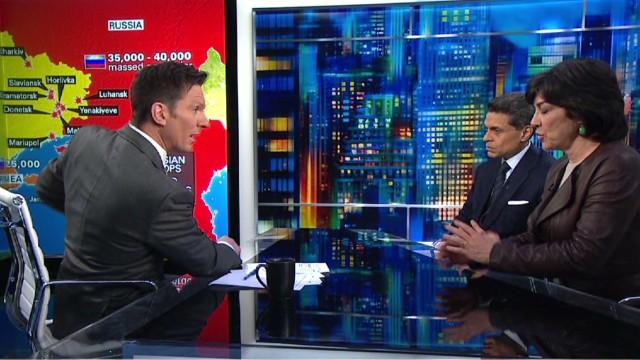 cnn tonight bill weir fareed putin amanpour ukraine _00005010.jpg