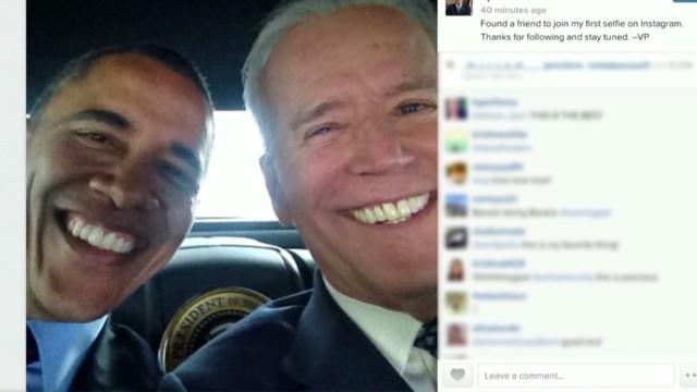 cnn tonight bill weir obama biden instagram selfie_00001424.jpg