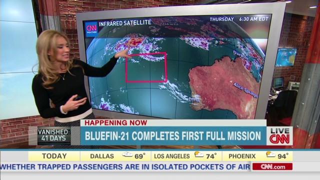 Bluefin-21 search weather_00012002.jpg