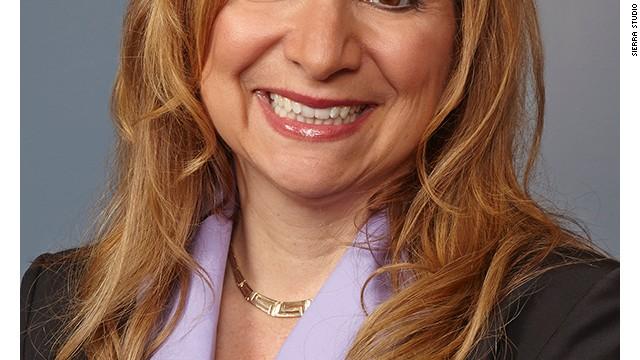 Dr. Angeline Beltsos