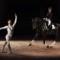ballet equestrian boy