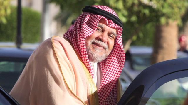 ctw anderson saudi prince bandar_00014012.jpg