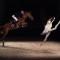 ballet equestrian grl